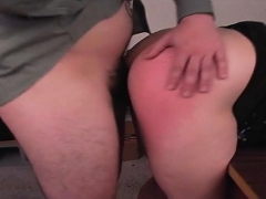 bbw-mommy-gets-punished-with-cock