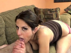 mature-hottie-lavender-rayne-gives-a-blowjob-to-a-geek
