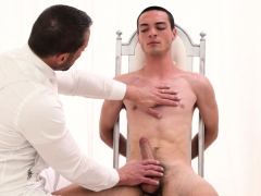 handsome-priest-leader-strokes-bound-gay-missionarys-cock