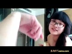 chinese horny couple – xtinder.net