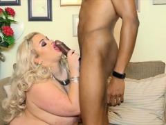 sexy-british-uk-babe-saskia-swallows-big-black-cock