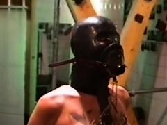 bizarre-training-my-arab-slave-zina