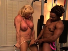 mature-female-bodybuilder-wild-kat-and-ebony-muscle-nadia