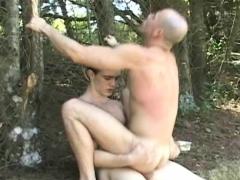 gay-men-with-nasty-cumswap