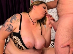 fat-honey-diddles-herself-sucks-cock-and-fucks