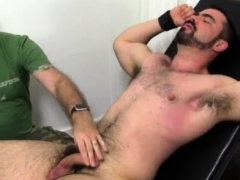 male-feet-worship-cock-gay-first-time-dolan-wolf-jerked