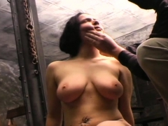 bondage-act-with-a-lad-who-gets-tortured-by-mistress