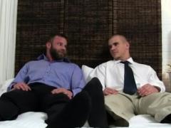 emo-male-foot-fetish-gay-derek-parker-and-adam-bryant