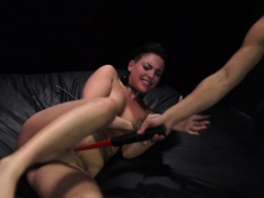 big-monster-rough-fuck-and-secretary-punished-brutally