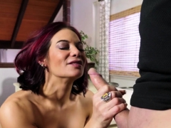 ryder-invites-john-to-fuck-her-ass