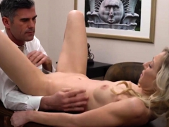 Tiny Teen Old Man And Sexy Secretary Girls Do Porn Xxx I