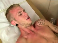 Young Gay Physical Exam Videos First Time Nurse Paranoi