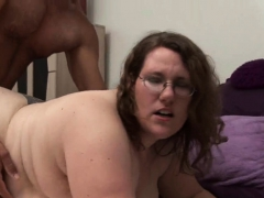 man-fingers-and-fucks-luscious-pussy-of-one-corpulent-woman