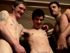 boy-sex-stories-gay-piss-loving-welsey-and-the-boys