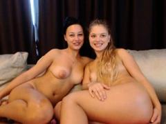 blonde-and-brunette-lesbian-teen-belles-misbehave