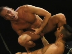gay-sex-penis-family-movietures-xxx-club-inferno-s-own