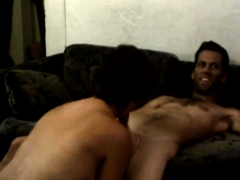 emo-gay-twinks-fucking-on-cam