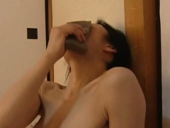 amazing-babe-fingered-and-screwed