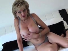 unfaithful-english-milf-lady-sonia-reveals-her-massive-tits7