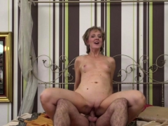 horny-housewife-fucking-and-sucking