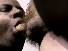 gay-male-college-boys-have-sex-with-adult-men-and-free