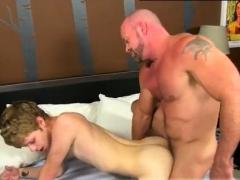 Hard Gay Sex In Man With Boy Story Hindi Check It
