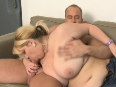 he-picks-up-big-boobs-blonde-plumper