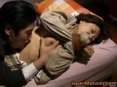 japanese-woman-is-kinky-and-mature-part1