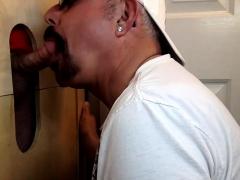 sucking-tattooed-daddy-at-the-gloryhole