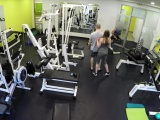 HUNT4K. I will train your girlfriend really hard!