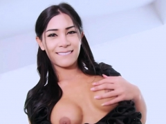 lovely-asian-ladyboy-seang-strokes-her-boner