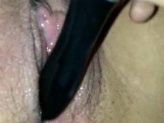 outdoor masturbation of sexy amateur milf showing THE BEST HD 720 PORNO