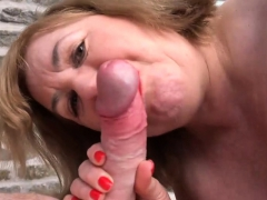 Speedybee - 2 Busty Mature Sluts Fucked Outdoors