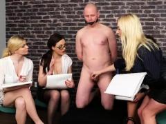slave-pleasured-by-4-hot-skanks