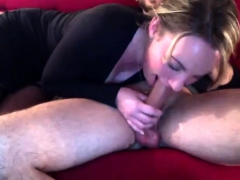 amateur milf blowjob and backdoor THE BEST HD 720 PORNO