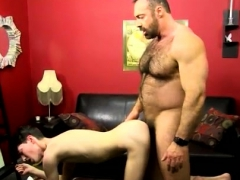 Hardcore Gay Sex Photos Boy And Aunt Moving Fuck Anal