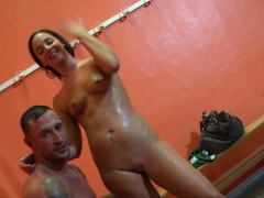 amirah-sucks-emilios-big-cock-in-back-room