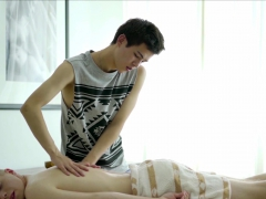 raweuro-raw-bareback-pounding-with-massage-loving-twinks