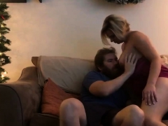 milf-and-husband-at-the-couch-more-at-amateurprime-com