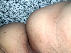 mature-bbw-trying-out-her-toys