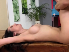 simplyanal – eager for backdoor – ass banging