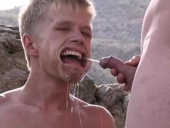 Danish Gay (chris Jansen - Cj) Gays 8