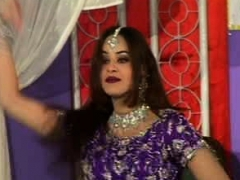 desi-indian-pakistan-or-nepali-amateur-couple-sextape