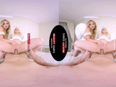 realitylovers-anal-angels-threesome-with-a-devil