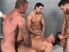straight-to-homo-dick-engulfing