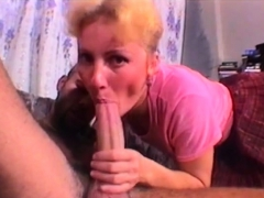 russian-milf-analfucked-hard-by-big-cock