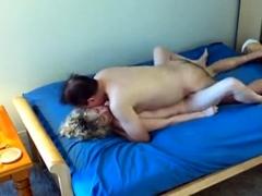voyeur-amateur-hidden-cam-full-sex