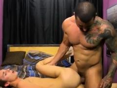 jamaican-black-men-gay-porn-and-male-bodybuilder