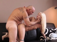 daddy-game-and-old-man-threesome-two-girls-horny-blond