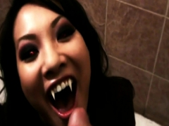 asian-blowjob-in-hot-tub-with-a-big-cock